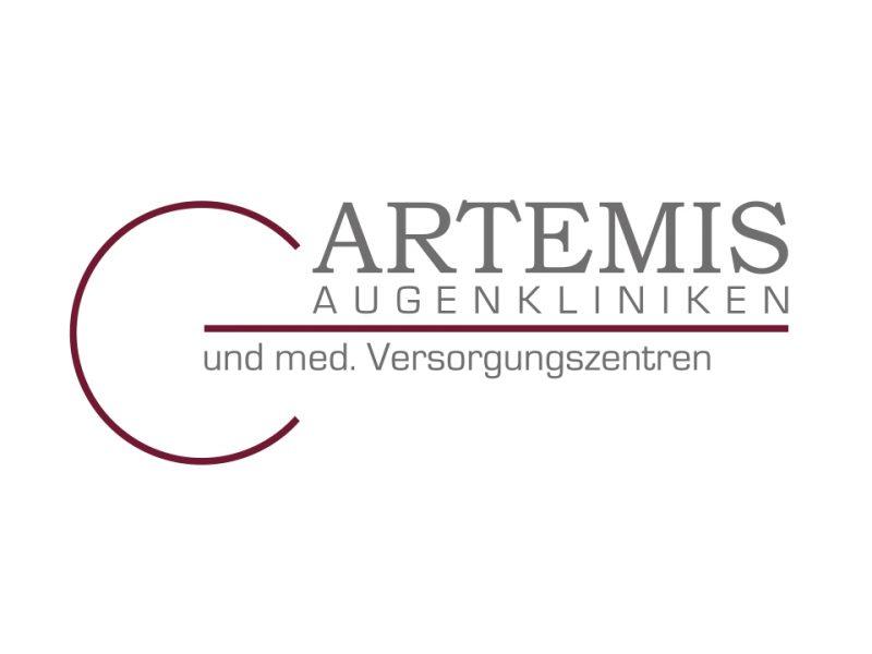 Artemis-Augenkliniken-Dillenburg