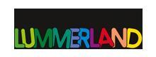 Kindergrippe Lummerland