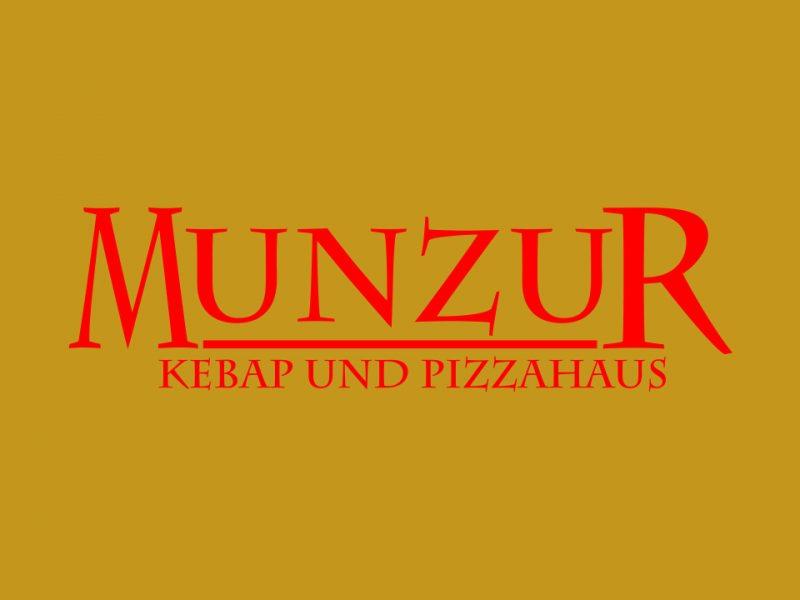 Munzur Kebab Haus Referenz