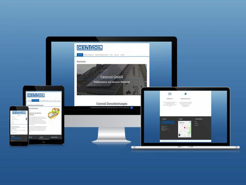 Responsive-Webdesign-Centroil