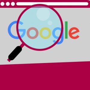 Suchmaschinen-Google-ist-die-beliebteste-300x300