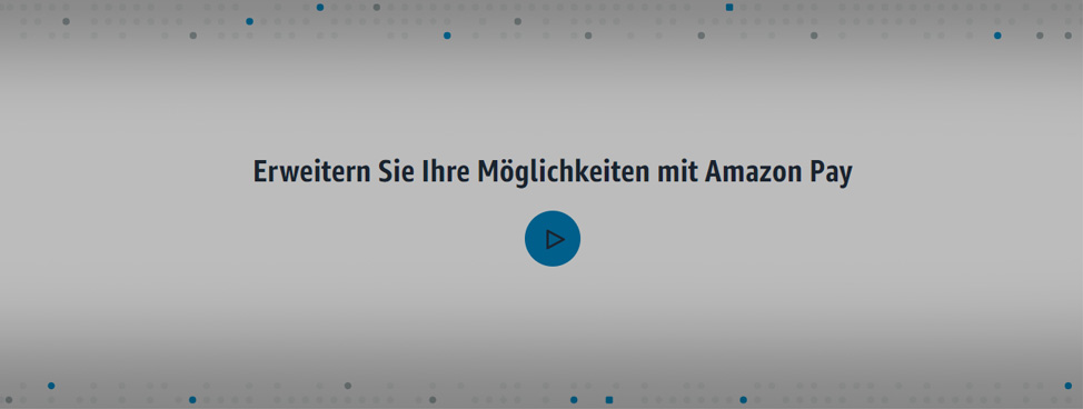 amazon-pay-mit-shopware