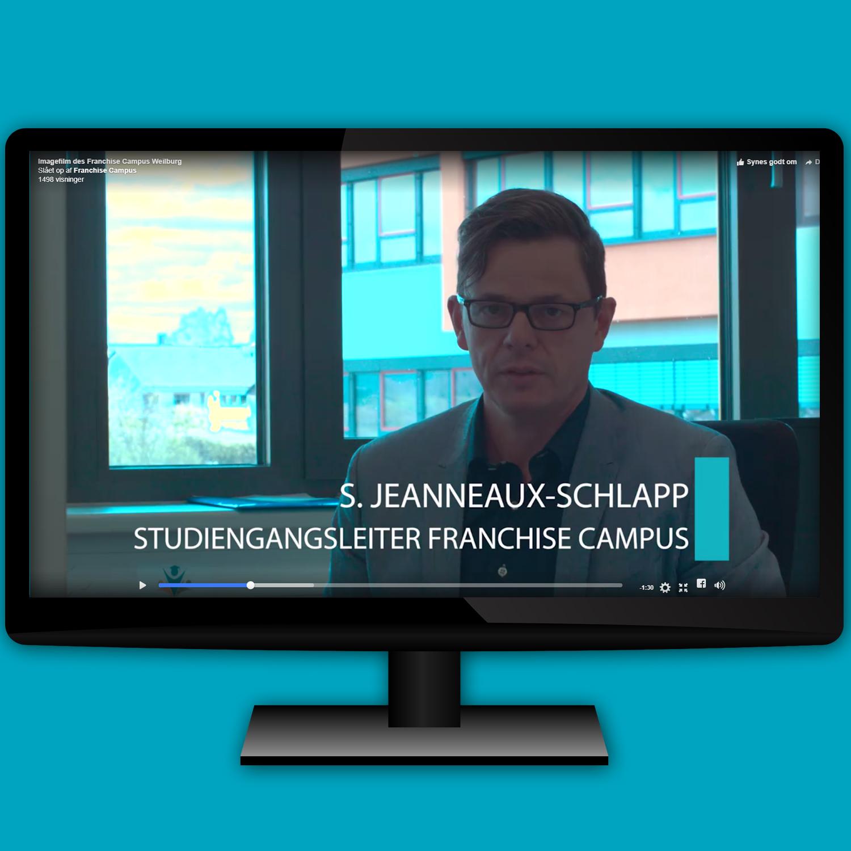 franchise-campus-imagefilm