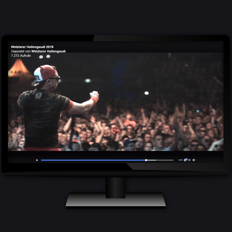 hallengaudi-wetzlar-aftermovie-eventvideo