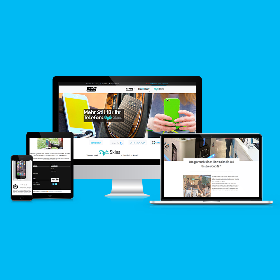 moutfitters-mobile-outfiitters-essen-webseite-homepage