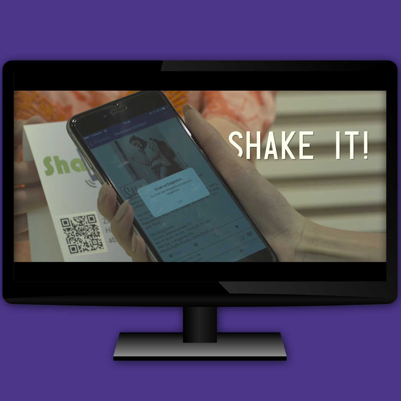 shakelers-imagefilm