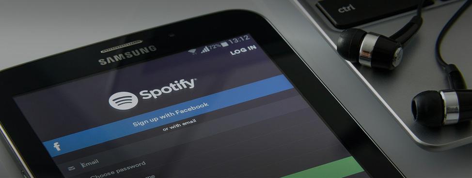 spotify-downloader-musik-downloaden