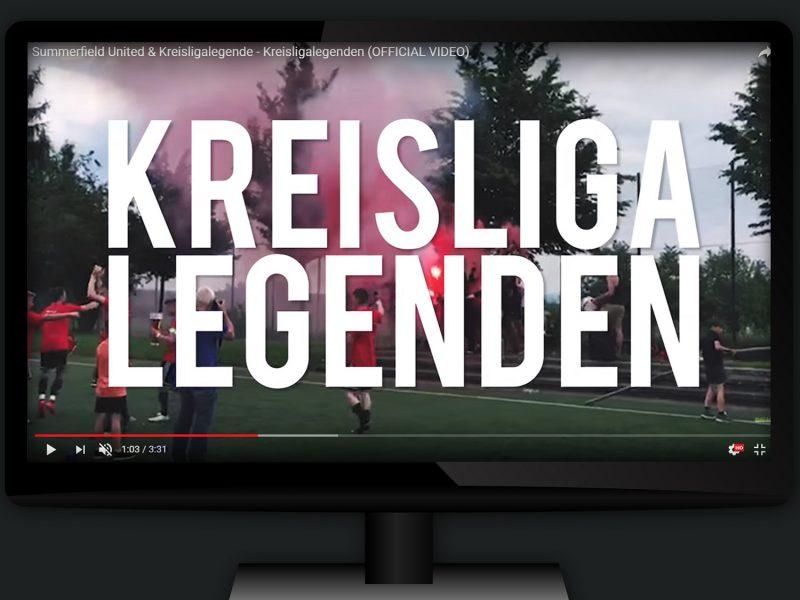 summerfield-united-kreisligalegenden-video