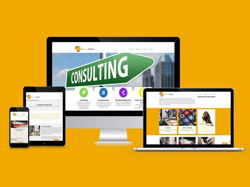 think-Orange-Consulting-Webseite-und-Webdesign