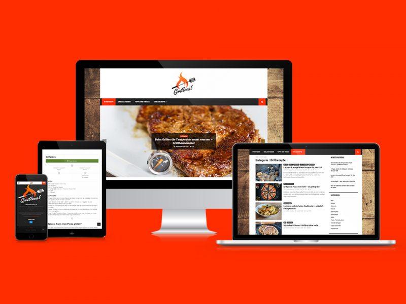 webdesign-webseite-grillmal
