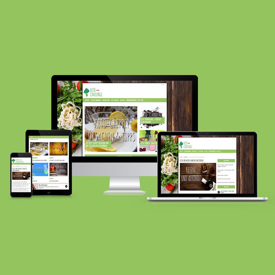 website-webdesign-seo-ketochallange