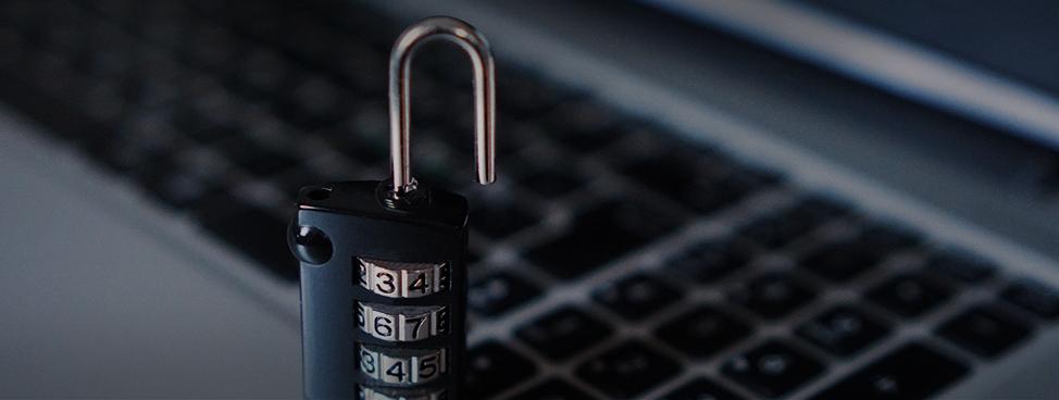 wordpress-gehackt-virus-entfernen