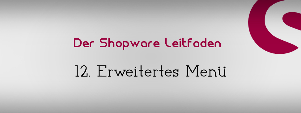12-shopware-advanced-menu-aktivieren