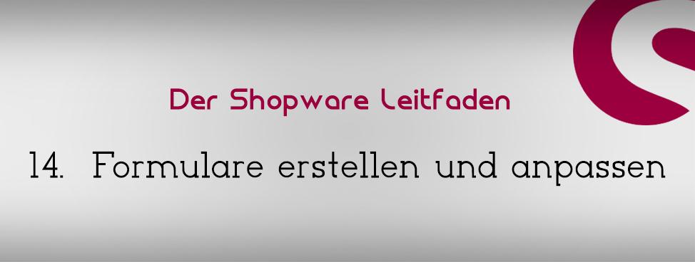 14-shopware-formular-erstellen