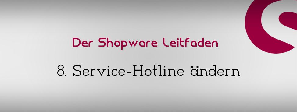 8-service-hotline-telefon-aendern