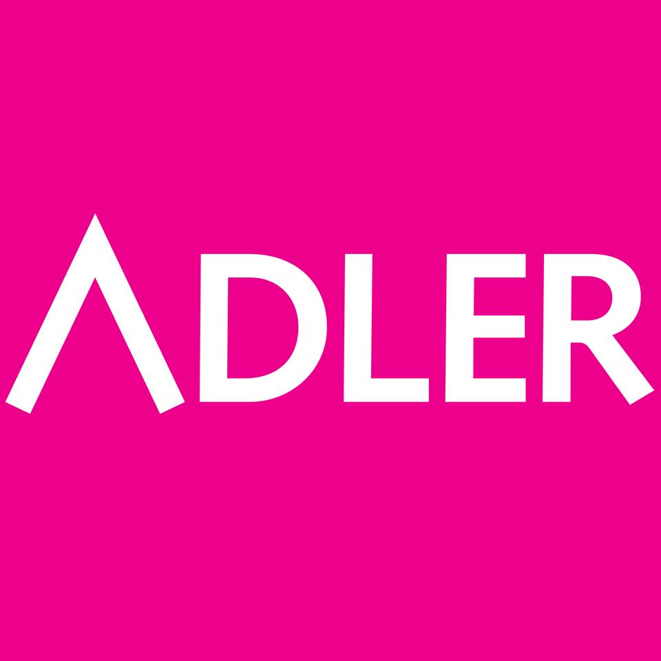 Adler Modemärkte alles passt Limburg