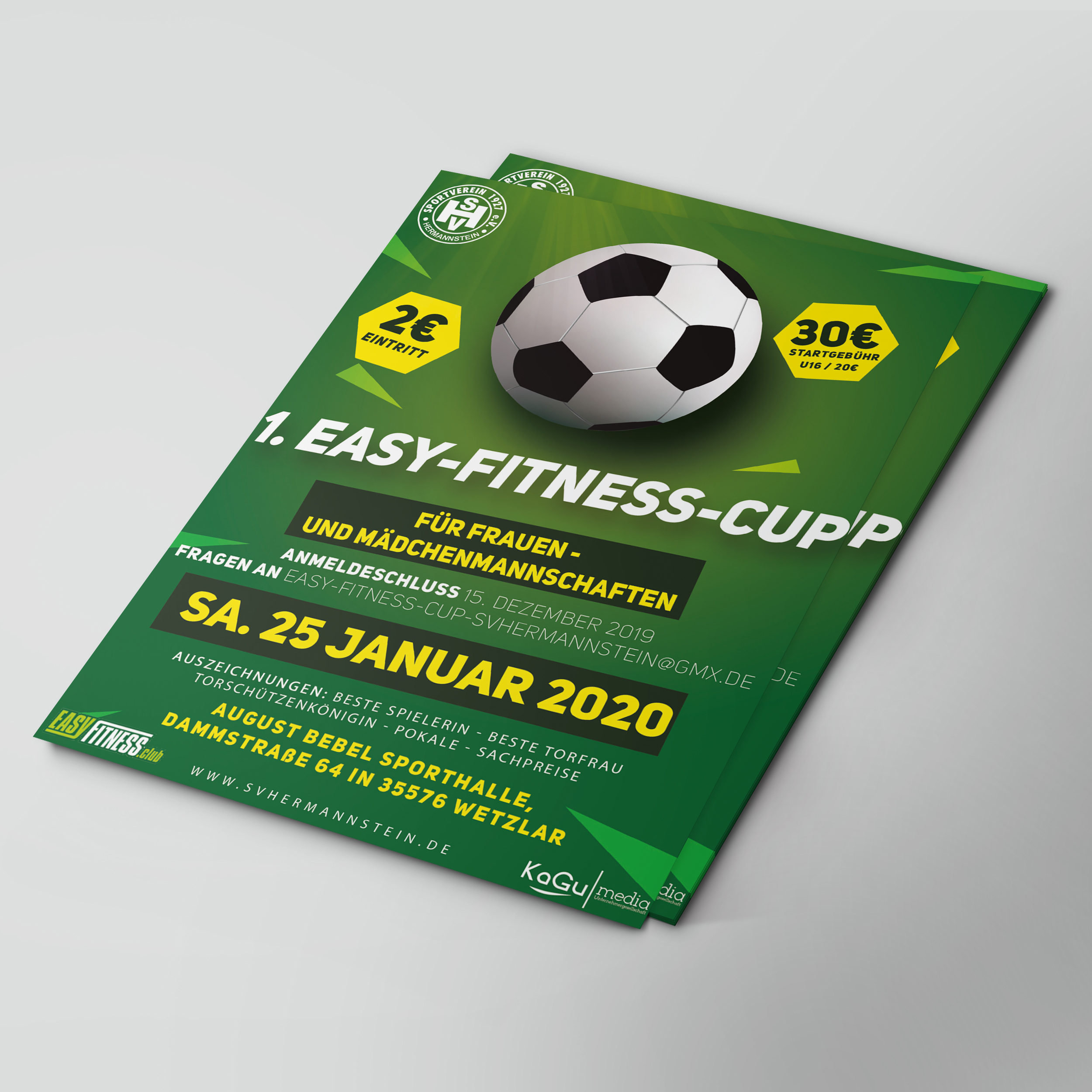 easy-fitness-cup-2019-flyer