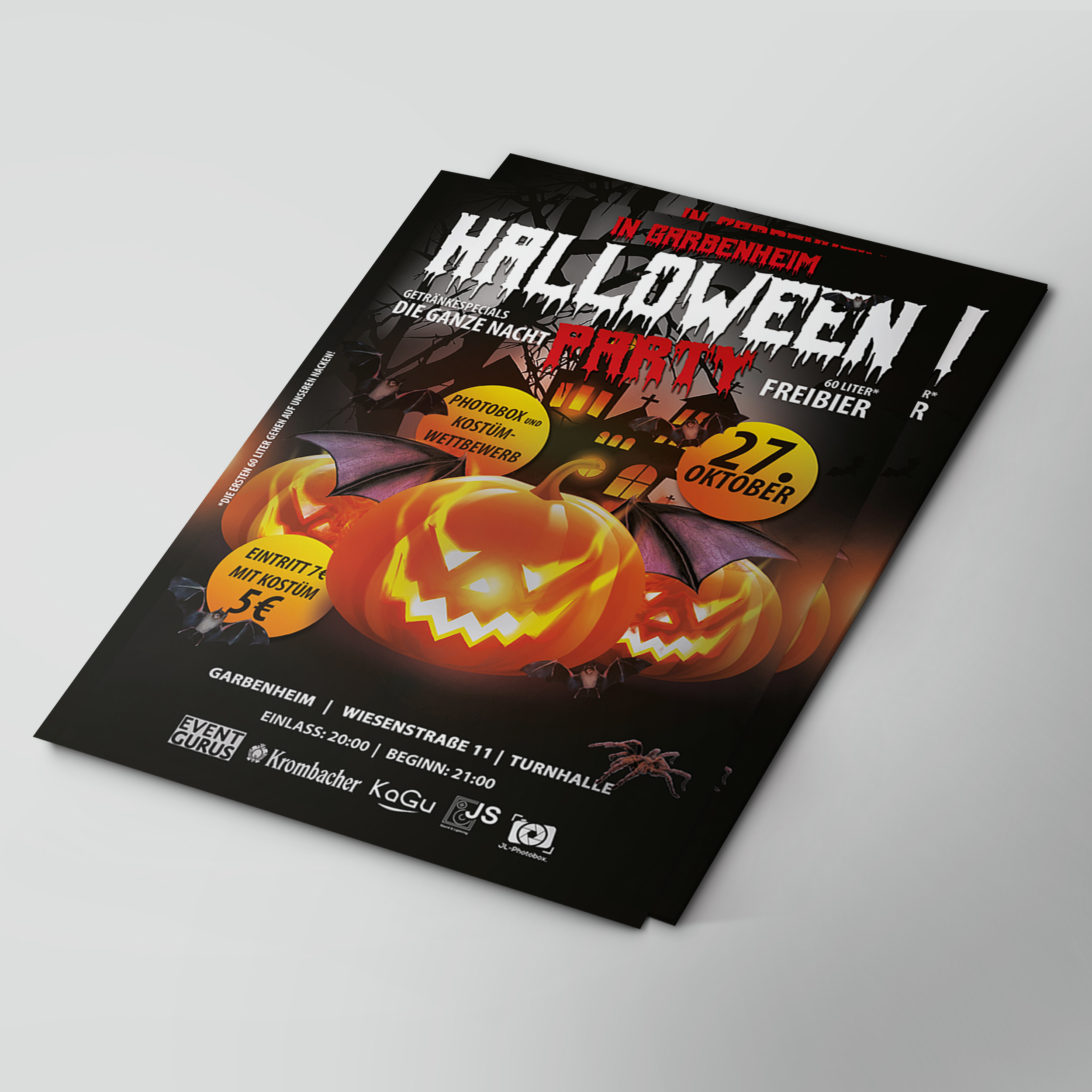 halloween-party-flyer-2018