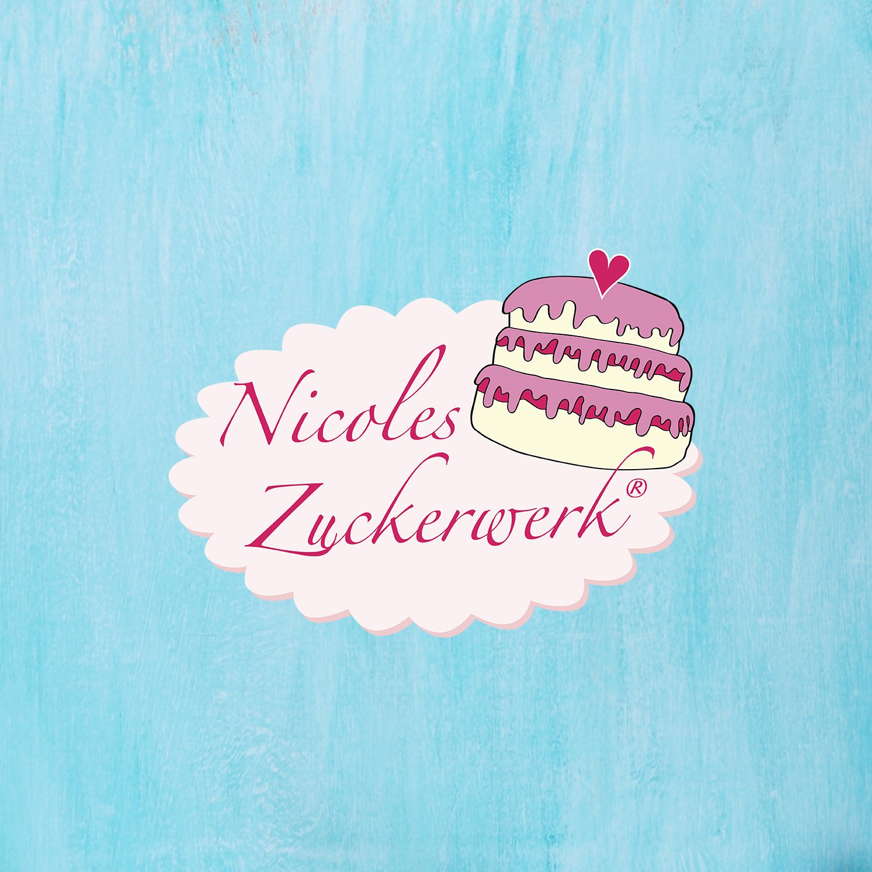 Nicoleszuckerwerk-Logo